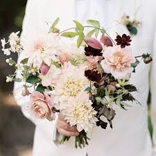 Autumn Wedding Flowers - 1546 best brilliant bouquets images on pinterest branches