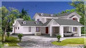 5 Bed Bungalow House Plans 5 Bedroom Bungalow House Plans 14 Youtube