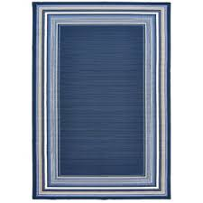 Navy Blue Runner Rug Nautical Area Rugs You U0027ll Love Wayfair