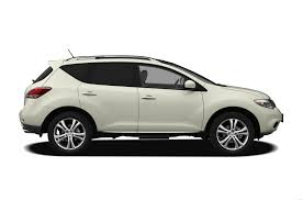 nissan murano extended warranty 2012 nissan murano price photos reviews u0026 features