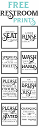 best 25 bathroom sayings ideas on pinterest men u0027s bathroom