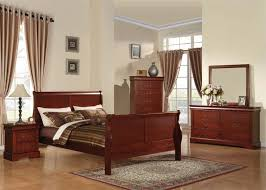32 best louis philippe bedroom furniture images on pinterest