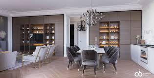 lighting designs home design ideas