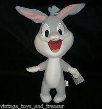 nanco looney tunes stuffed animals ebay