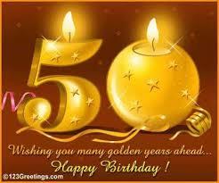 499 best 123 greetings images on pinterest 123 greetings 40