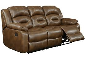 Harvey Norman Recliner Chairs Hunter 3 Seater Recliner Sofa Harvey Norman Sofas Harvey