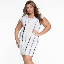 Trendy Plus Size Womens Clothing Wholesale Online Buy Wholesale Trendy Club Dresses From China Trendy Club