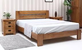 All Wood Bed Frame Solid Wood Bedroom Furniture Sets On Sales Quality Solid Wood