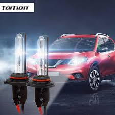 nissan altima xenon headlights compare prices on xenon headlights bmw online shopping buy low