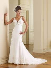 wedding dress online biwmagazine com