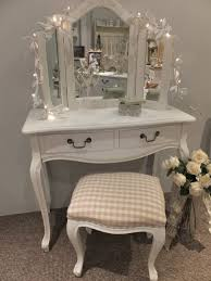 Vanity Table Ikea by Bedroom Furniture Sets White Dressing Table Ikea Modern Dressing