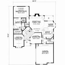 european style house 2500 sq ft house plans lovely european style house plan 3 beds 2