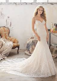 mori bridal bridal gowns christian bridal