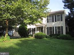 homes for rent in frederick md