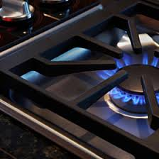 Small Cooktops Electric Cooktop Ranges Small Cooktops Electric Cooktop Gas Cooktops