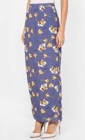 skirt labuh skirts apparel fashionvalet