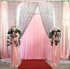 indian wedding decorations wholesale wedding decor wholesale wholesale wedding flowers inspiration