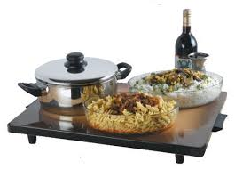 blech shabbat best shabbat hot plate kosher warming tray blech for shabbos