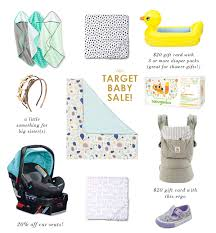 Target Convertible Crib by The Target Baby Sale Lay Baby Lay