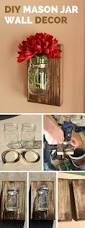diy rustic decorations to beautify your home 20 creative ideas