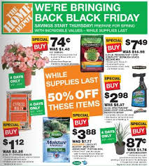 black friday sales at lowes and home depot rare lowe u0027s 10 off 50 coupon home depot black friday sale