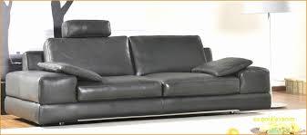 canapé cuir bicolore canap cuir bicolore simple canape bicolore design x cuir size
