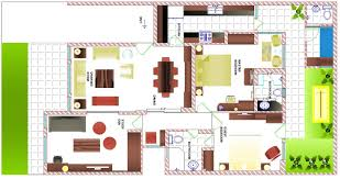 design my interiors u003e packagedetails
