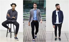 what color pants go with navy blue shoes quora