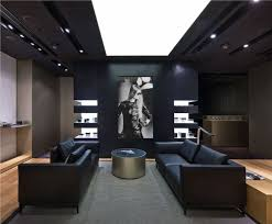 36 best porsche design stores images on pinterest porsche design