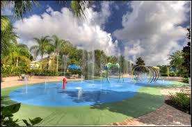 bahama bay resort wyndham kissimmee fl booking com