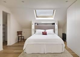 bedroom attic bedroom ideas home design ideas attic bedroom ideas