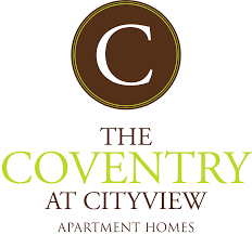 view fort worth tx apartments coventry at cityview apartment homes