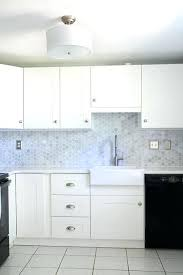 adding molding to kitchen cabinets how crown molding kitchen cabinets adding moulding to install on