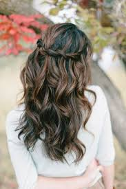 25 beautiful formal hairstyles ideas on pinterest updos formal