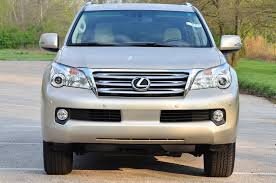 lexus gl450 price 2012 lexus gx 460 in tungsten pearl over ecru leather with auburn