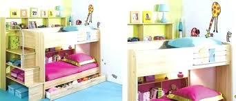 couleur chambre enfant mixte chambre enfant mixte chambre enfant couleur chambre large couleur