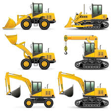 wall stickers vehicles wall stickers vehicles personalised construction digger jcb style childrens nursery wall download