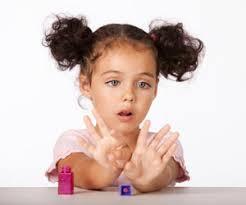 nail salon lone tree nail salon 80124 pampered nails u0026 spa