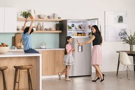 refrigerator buying guide appliances connection