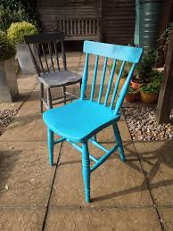 best 25 old wooden chairs ideas on pinterest wooden chair redo