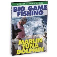 cheap marlin tuna find marlin tuna deals on line at alibaba