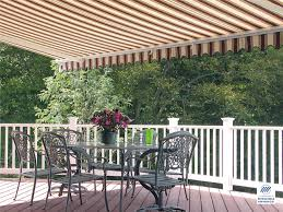 Awnings Richmond Hendersonville Aluminum Corp Home