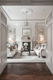 Formal Living Room Ideas 12 Awesome Formal Traditional Classic Living Room Ideas Decoholic