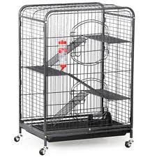 Guinea Pig Hutches And Runs For Sale Guinea Pig Cages U0026 Enclosures Ebay