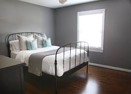 best interior paint color to sell your home paint colors that sell your home
