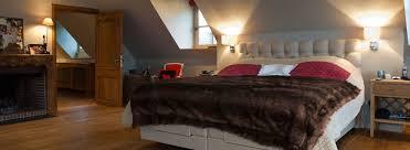 agencement de chambre a coucher amenagement chambre sous comble stunning chambre sous les combles c