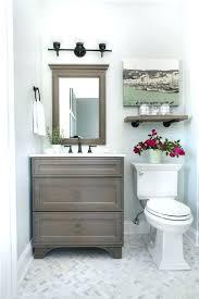 decor ideas for small bathrooms small bathroom decorating ideas averildean co