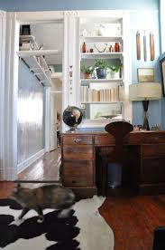 30 best railroad apartment images on pinterest home live and
