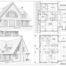 frame house plans appealing 4 bedroom timber frame house plans pictures best