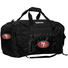christmas gifts for 49ers fans san francisco 49ers christmas gift guide 10 49ers presents
